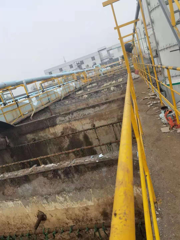 资质齐全公司:浙江省嘉兴市清理沉淀池泥沙☎电话