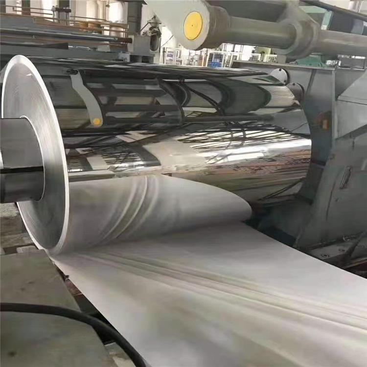 2021年宜宾321不锈钢板#实业集团
