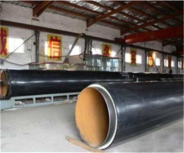 DN400冷热保温管多少钱一米