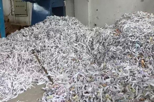 东莞市会计档案销毁在线联系电话