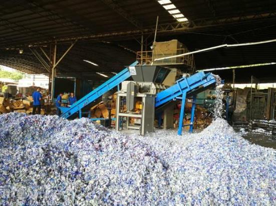 广州市花都区单位档案销毁哪里有销毁公司 厂家