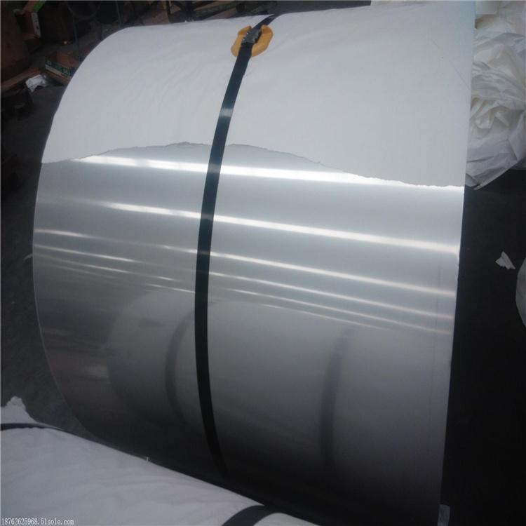海南316L不锈钢板冷轧不锈钢板支持加工零售