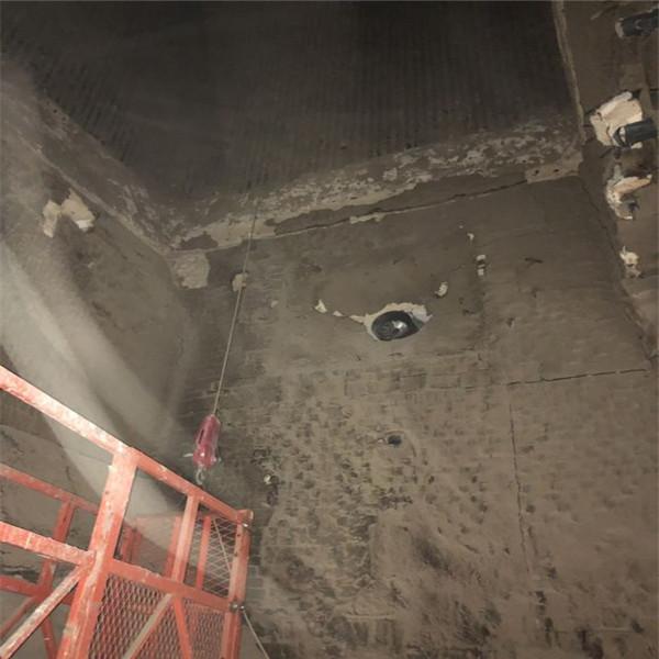 汕头电厂焚烧锅炉清灰清理公司-实力雄厚的清灰队伍