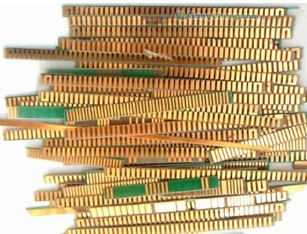 铜仁市铂铑丝回收咨询(每日报价)