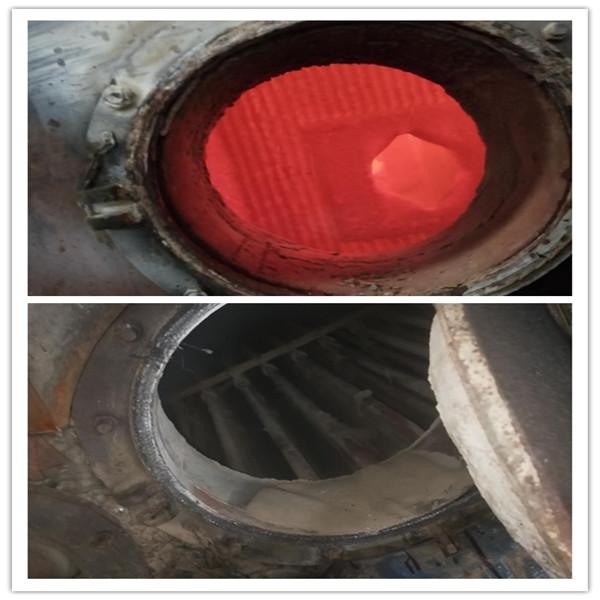 五河县垃圾发电厂锅炉清灰打焦公司(增加信任)