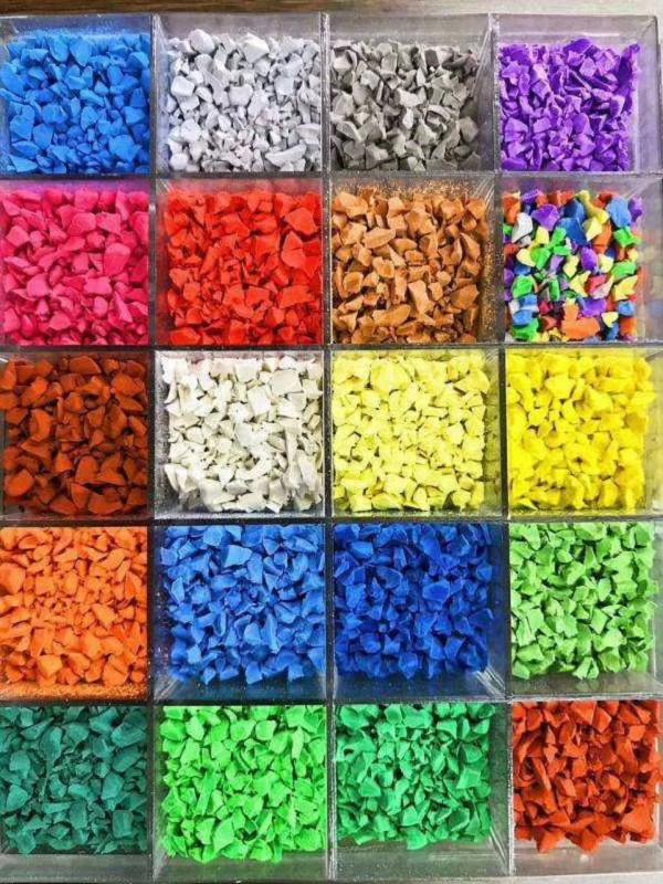 嘉荫透水混凝土保护剂价格