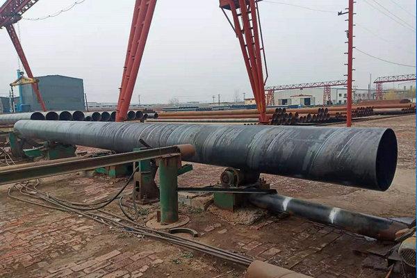 资讯-gb/t3091内外涂塑钢管-质量说话