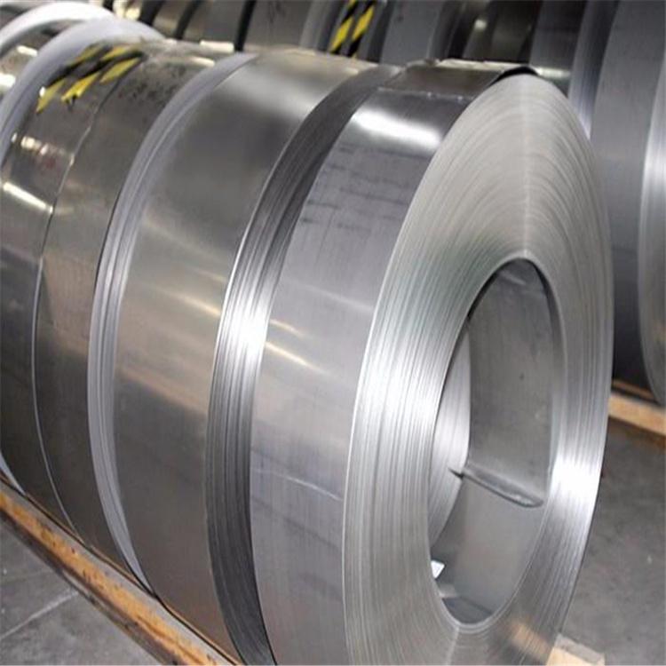 舟山新区耐热型不锈钢板0.3mm-50mm优质效率高