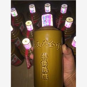 上海市宝山区山崎18年空酒瓶回收—2021年老版路易十三酒瓶回收
