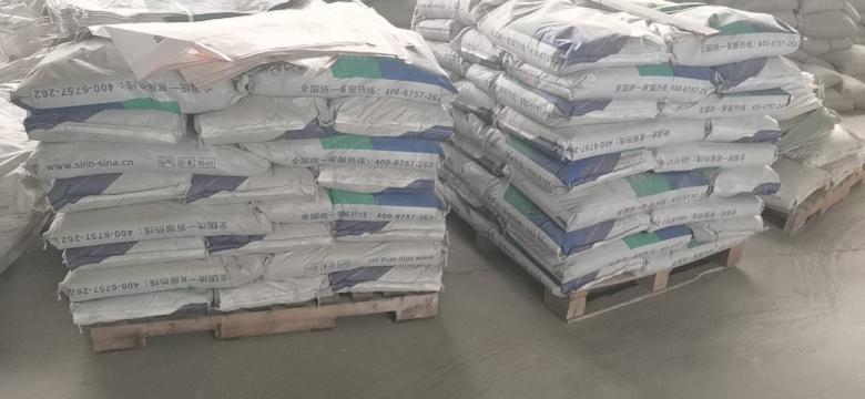 河间透水混凝土漏骨料专业生产厂家