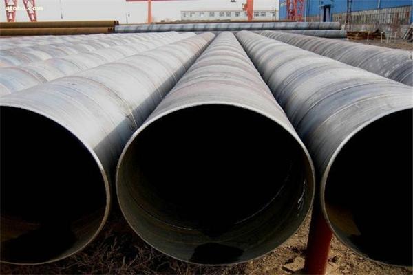 饮用水管道用防腐钢管一般标准-黄山市