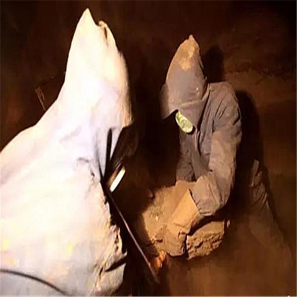 枣阳锅炉炉膛清灰公司-2021实力派清灰队伍