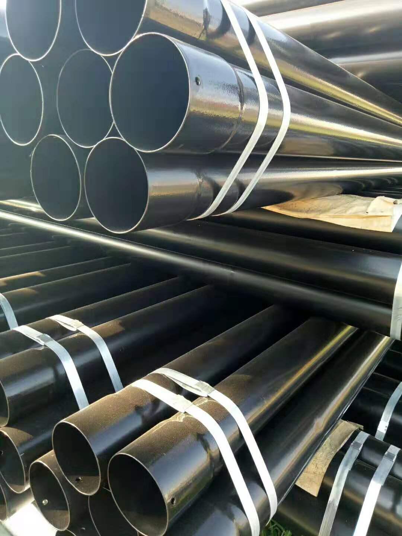 内蒙古自治区盟高密度聚酯保温管 管件厂家排名
