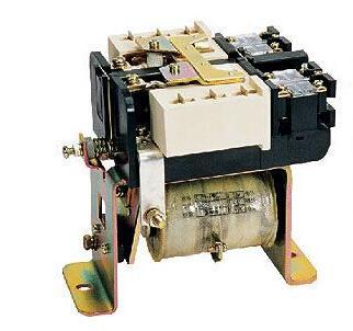 CZO-600G/10直流接触器毕节织金
