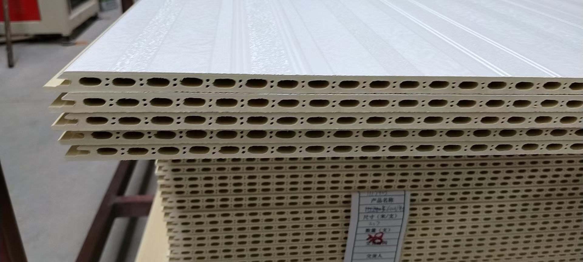 广东潮州聚酯纤维吸音板,彩色吸音板仓库地址