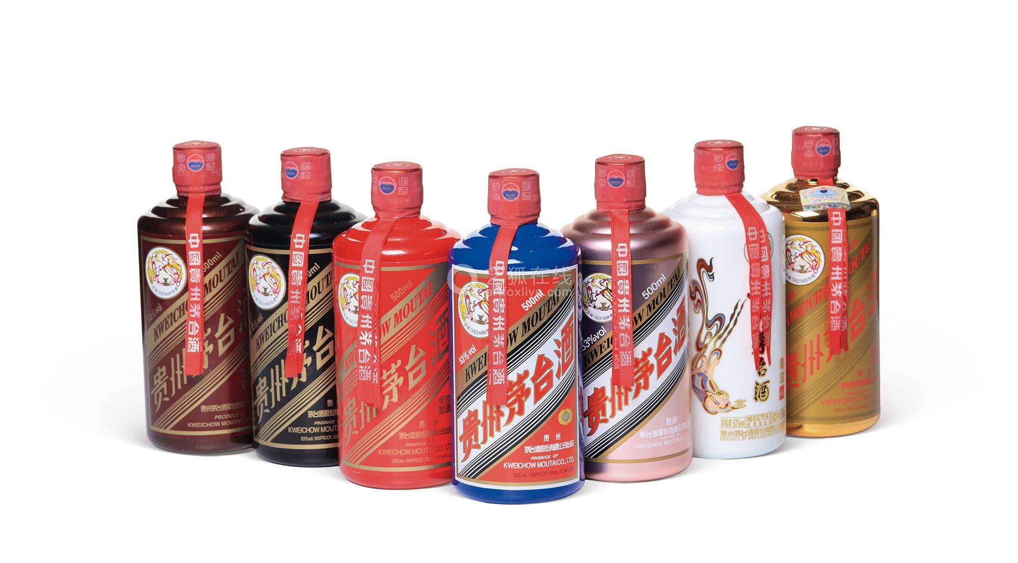 【上门回收】2004年的53度(茅台酒回收)价格收购价格一览表查询