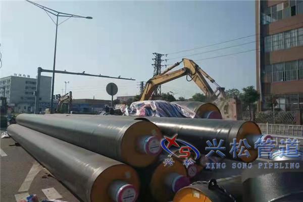 霸州保温防水端封广泛的运用