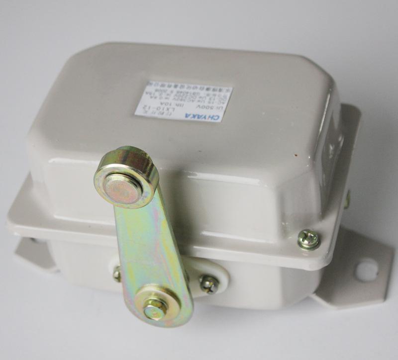 山东DQX-GL5320厂家供应