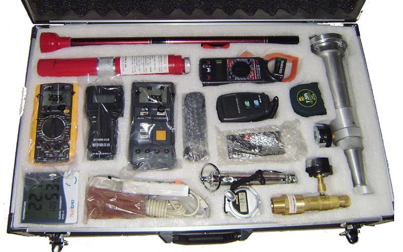 鄂城消防安全检测需要多少费用