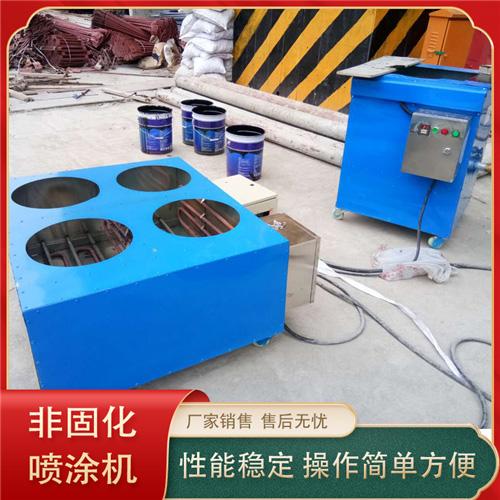 马鞍山市博望区非固化橡胶沥青防水涂料标准专业厂家供货