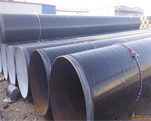 直径219环氧煤沥青防腐钢管价格报价欢迎您