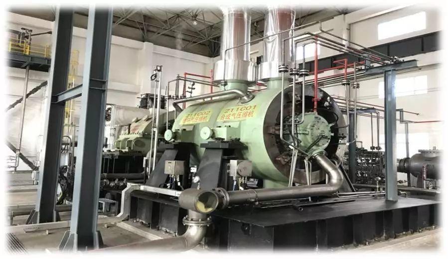 【市场行情】广州市电力设备回收公司目录
