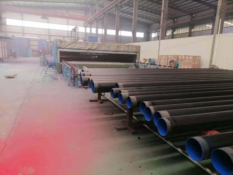高碑店防腐管道厂家供应质量保证