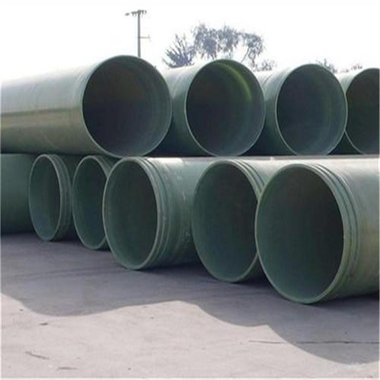 邹平排污 排水管道耐腐蚀 耐酸碱欧意科技集团