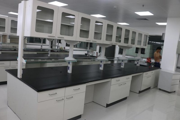 青海海北理化试验台仪器实验台企业