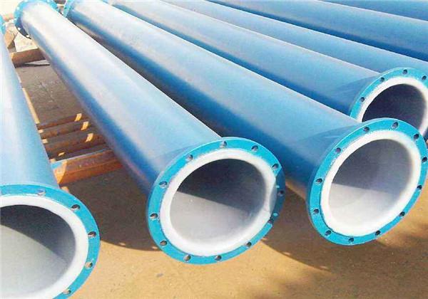 宜宾珙县涂塑复合钢管联系地址价格低