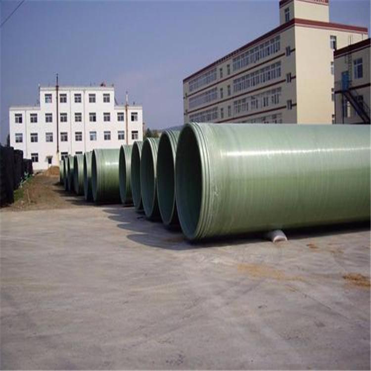 滨州邹平排污 排水管道耐腐蚀 耐酸碱欧意科技集团