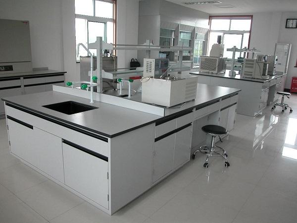 吉首试验室实验台全钢实验台生产厂家采购