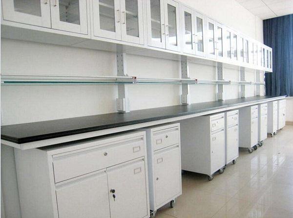 饶河钢木实验台厂家厂家 / 实验室实验台厂家哪个好