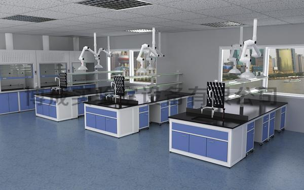 小榄实验台厂家试验台厂家拆装实验台设计大小