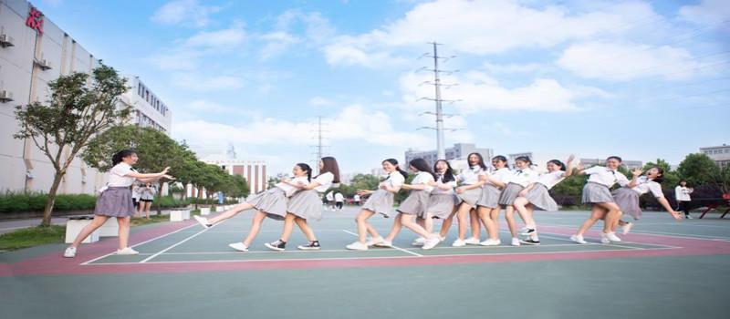 【中高融通】湖南铁道职业技术学院五年制大专怎么报名