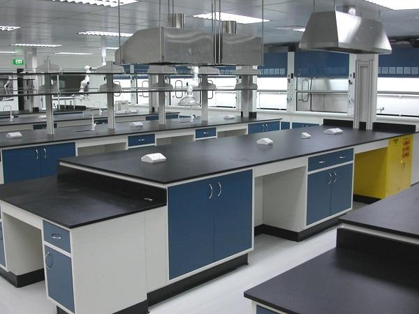 广东惠州铝木柜体试验台钢木实验台公司维修