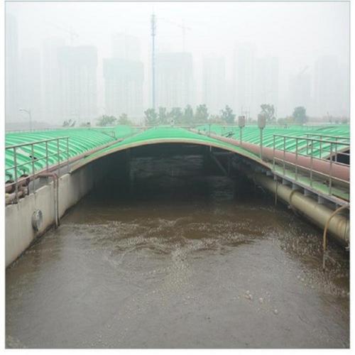 淮安市盱眙县下水道清理哪家好?
