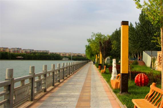 《解答》杭州东港空间公寓好在哪里,买过的可以说说
