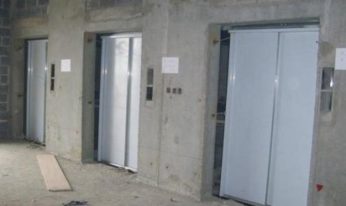 龙泉化工厂反应釜回收实力老牌厂家