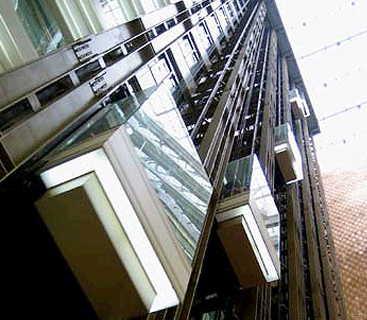 高明区回收公司、酒店、商场电梯多少钱一台