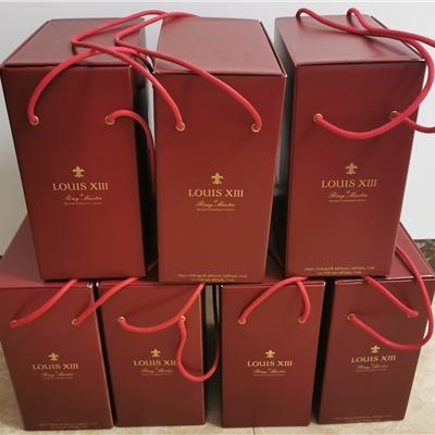 【80年茅台酒瓶回收】琼中县新款回收路易黑珍珠酒瓶