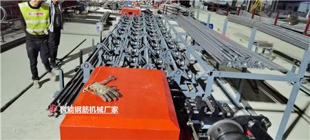 克孜勒苏型材螺纹钢锯床厂家多少钱