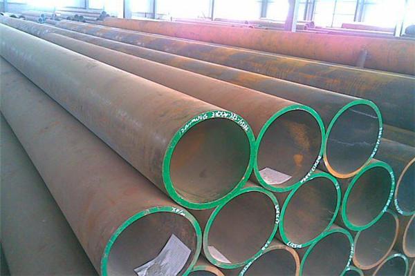 廊坊香河q235b厚壁螺旋钢管成品标准