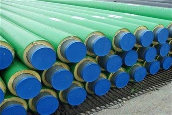 发泡保温螺旋钢管一米价格雨山区
