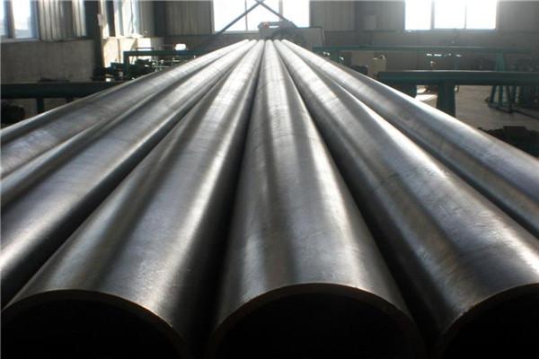 聊城茌平大口径螺旋焊接钢管火吗?