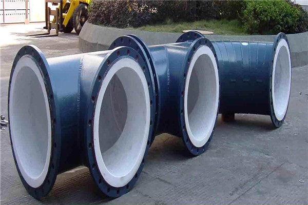 淄博沂源饮水工程用碳钢焊接钢管怎么办?