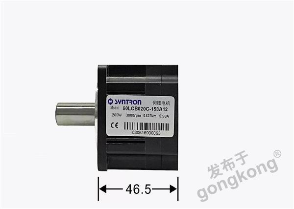 现货特价CIMR-G7A42P2 CIMR-G7A4300