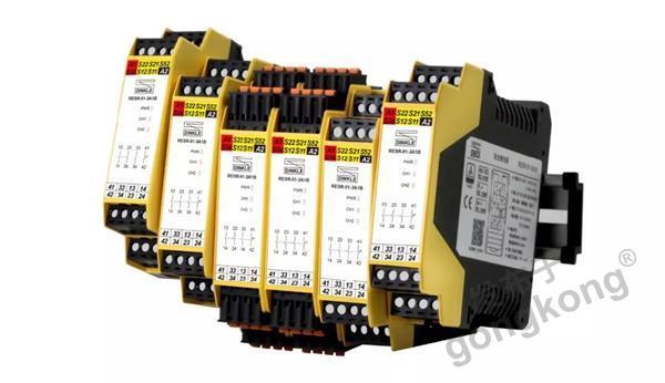 现货特惠V23401-H2010-B209