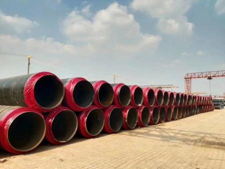黄江工业用直缝焊接钢管含税价格
