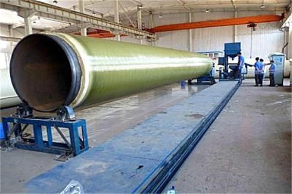 聚氨酯蒸汽保温管厂家报价苏州市2021年